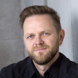 PD Dr. Thomas Schmidt-Lux